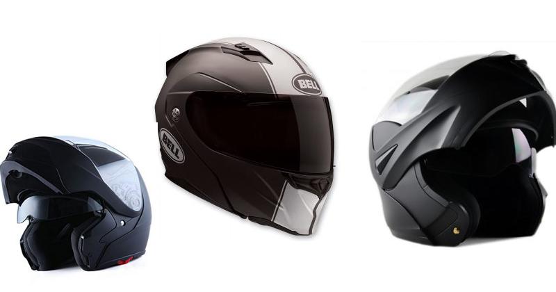 4b2a02bdf54cf Top 10 Modular Motorcycle Helmets 2019 - Best List Product