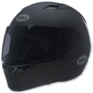 Bell Solid Modular Motorcycle Helmet