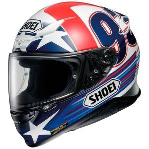 Shoei RF-1200 Modular Helmet