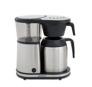 Bonavita BV1901TS Coffee Brewer