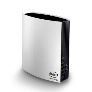 Phicomm K3C Wi-Fi Gigabit Router