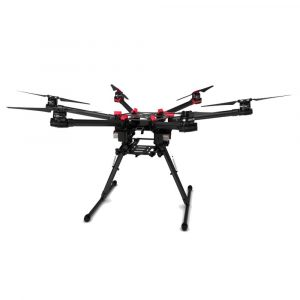 DJI CP.SB.000163 Spreading Wings