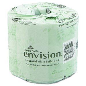 Top 10 best toilet paper in 2018 - Best List Product