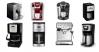Top 10 Best coffee machine 2019