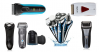 Top 10 Best Electric Shavers for Men 2019