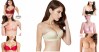 Top 10 Best Push up Bras in 2019