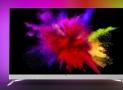 Top 10 Best 4k TV Under 1000$